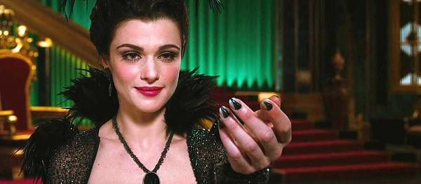 RACHEL-WEISZ-Oz-The-Great-And-Powerful.jpg