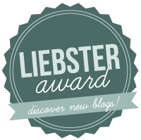 liebster-award-part-one-L-21flNc.png