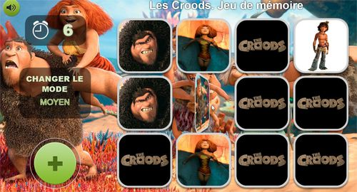 http://idata.over-blog.com/500x270/0/19/24/98/2013/article/les-croods-jeu-memoire-gratuit.jpg