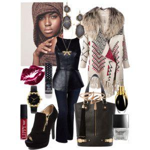 mode-hiver-2014-manteau.jpg