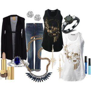 basique-mode-jean-noir-et-bleu.jpg