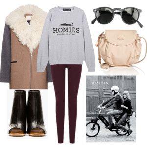 manteau-gris--pantalon-bordeaux.jpg