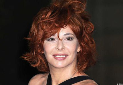 mylene_farmer_article_big.jpg
