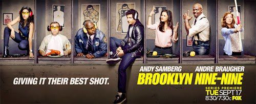 Brooklyn-Nine-Nine-Season-1-Promo-Banner.jpg