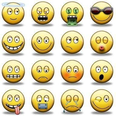 mood_system.jpg