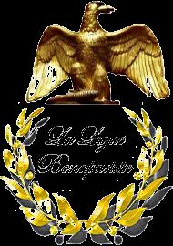 LogoLLBTrans.png