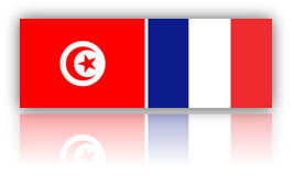 france-tunisie2.png