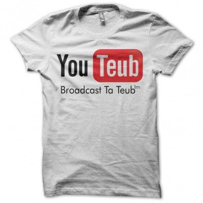 tee-shirt-humour-you-teub-parodie-you-tube-blanc.jpg