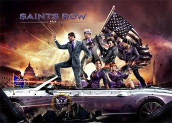 Saints-Row-IV.jpg