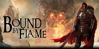 Bound-By-Flame.jpg