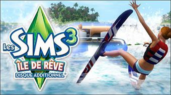 Les-Sims-3-Ile-de-Reve-3.jpg