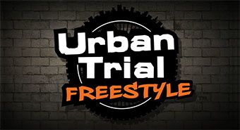 Urban-Trial-Freestyle-2.jpg