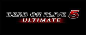Dead-Or-Alive-5-Ultimate.jpg