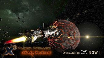 X3-Albion-Prelude-3.0-Shady-Business.jpg