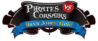 Pirates-vs-Corsairs---Davy-Jones--Gold.jpg