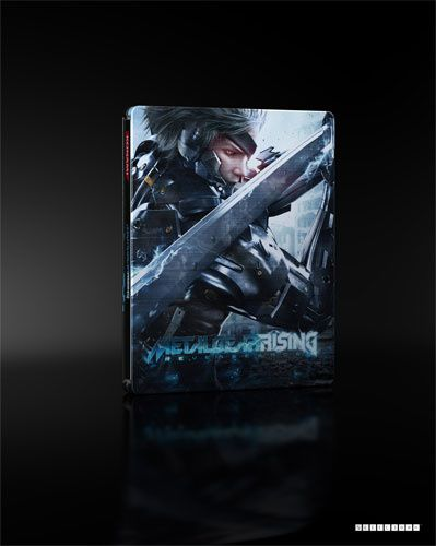 Metal-Gear-Rising--Revengeance-2.jpg