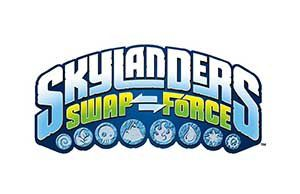 Skylanders-Swap-Force.jpg