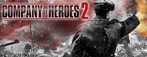 Company-Of-Heroes-2.jpg