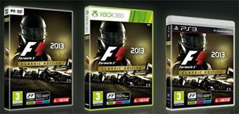 F1-2013-jacquette.jpg