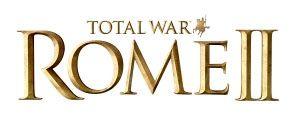 Total-War--Rome-II.jpg