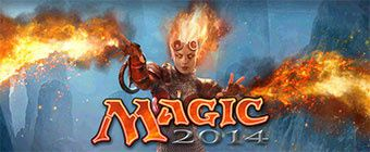 Magic-2014---Duels-of-the-Planeswalkers.jpg