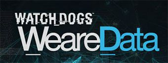 Watch_Dogs-we-are-data.jpg