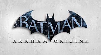 Batman--Arkham-Origins-xbox.jpg