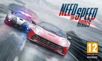 Need-For-Speed-Rivals.jpg-xbox-one.jpg