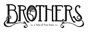Brothers---A-Tale-of-Two-Sons.jpg