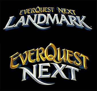 EverQuest-Next.jpg