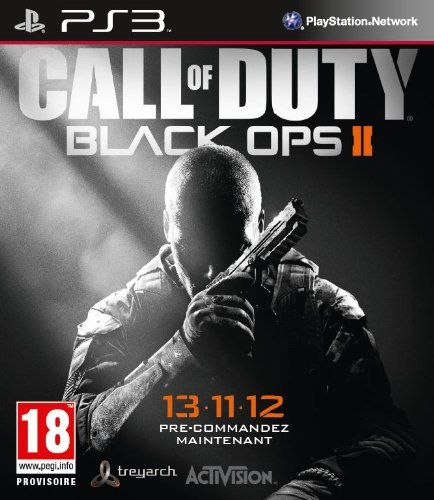 Call-of-Duty-Black-Ops-2-Jaquette-PS3-provisoire