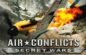air-conflicts.jpg