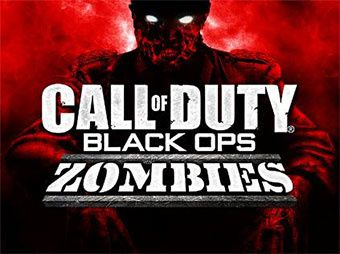 Call-of-Duty-Black-Ops-Zombies.jpg