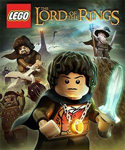 Lego-le-seigneur-des-anneaux.jpg