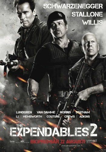 The-Expendables-2-Poster-Schwarzenegger+Stallone+Willis