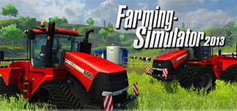 farming-simulator.jpg