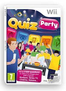 quiz-party.jpg