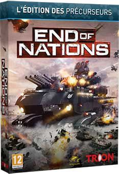 end-of-nations.jpg