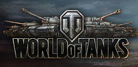 world-of-tanks_4.jpg
