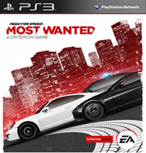 most-wanted-2012.png