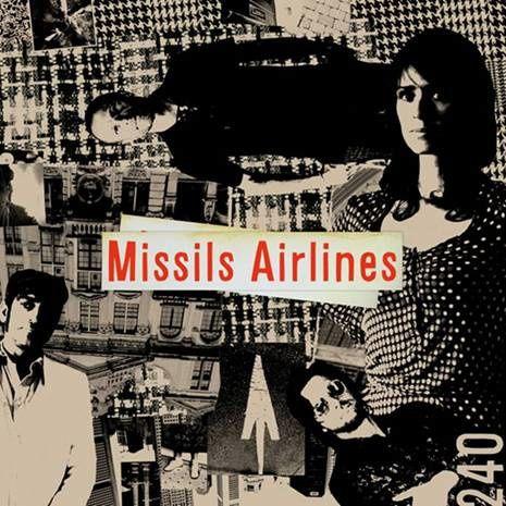 missils-airlines.jpg