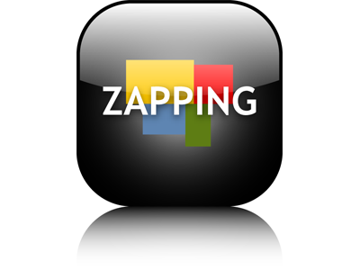 zapping.png