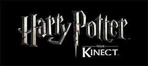 Harry-Potter-pour-Kinect.jpg