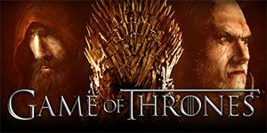 game-of-trone_2.jpg