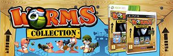 worms-collection.jpg