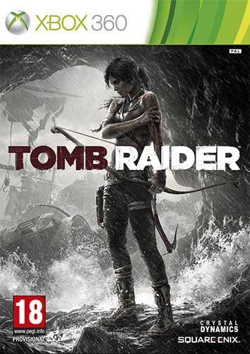 Tomb-Raider-xbox.jpg