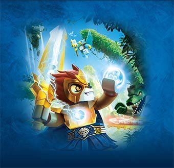 Lego-Legends-of-Chima.jpg