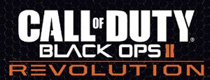 Call-Of-Duty--Black-Ops-II-Revolution.jpg