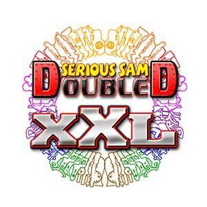 Serious-Sam-Double-D-XXL.jpg
