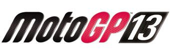 MotoGP-13.jpg